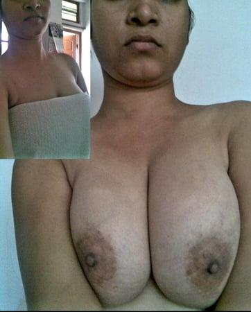 Naked Srilankan Nude Pic Pic