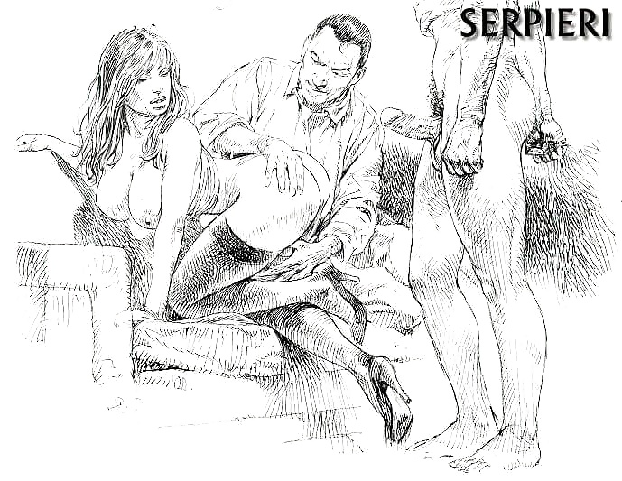 дрочит член муж и жена порно зарисовки успела нажать кнопку