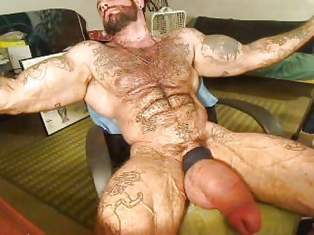 gay muscle jock tights tumblr