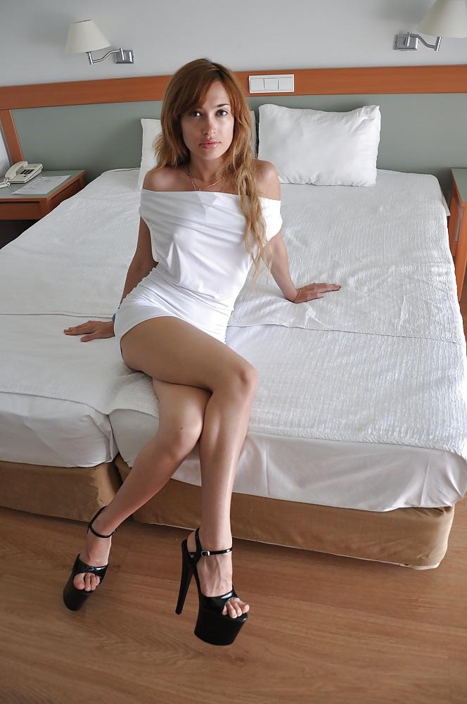 Hot naked girls sex pics