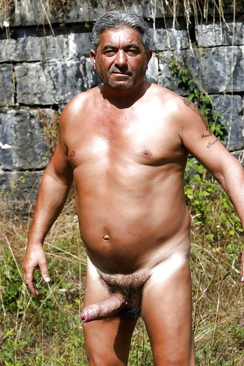 dad-indian-naked