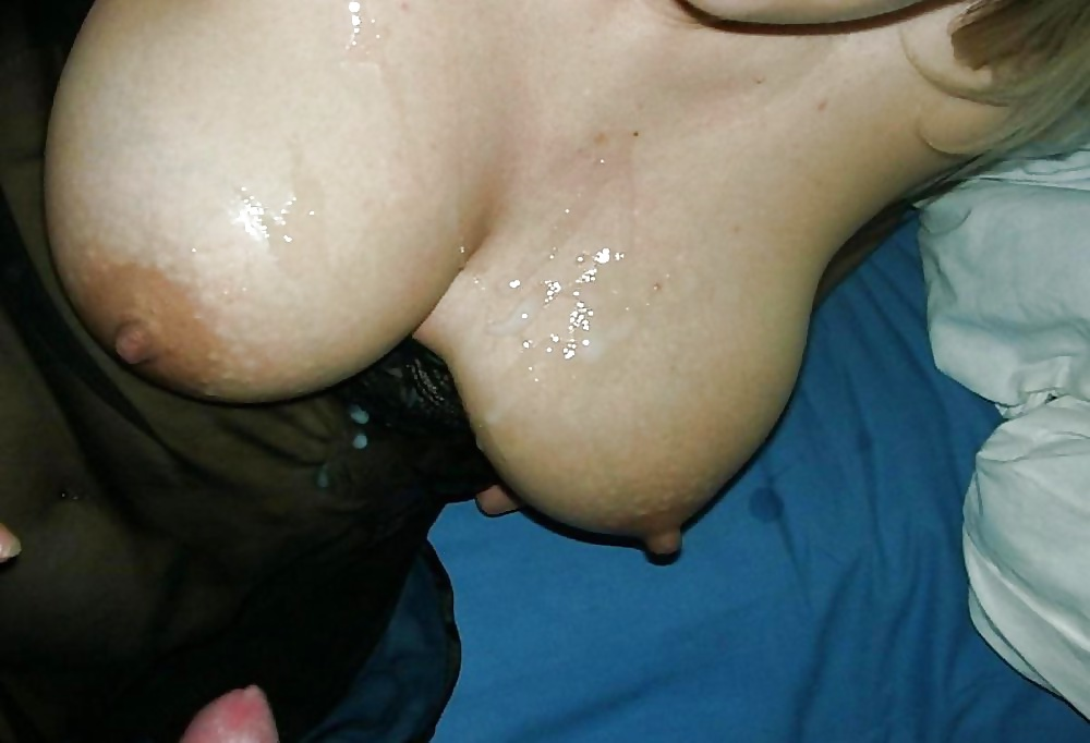 Plumper sarisin memeli amcik nice got - 3 part 6