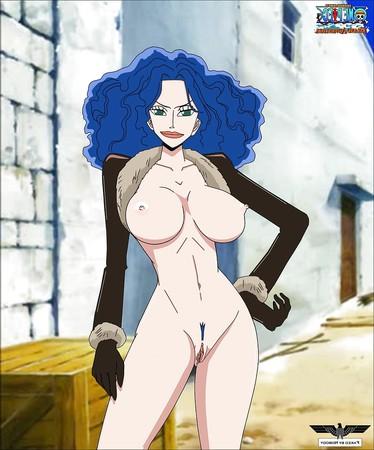 Neyo nude pics