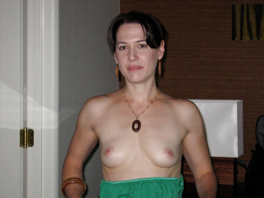 Busty sex wet bra video free