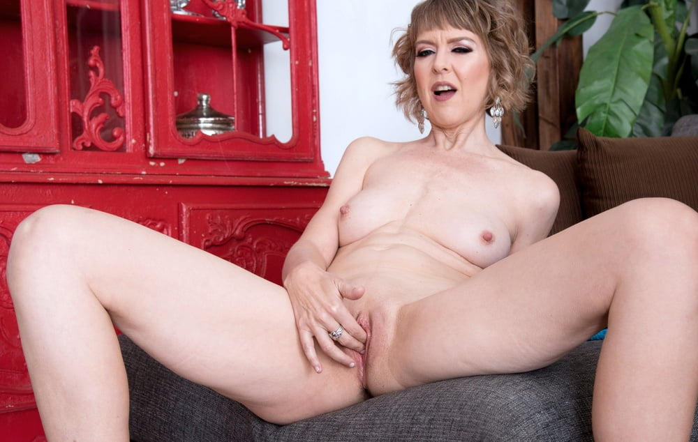 Naked picture tess foster porn vibes hentia