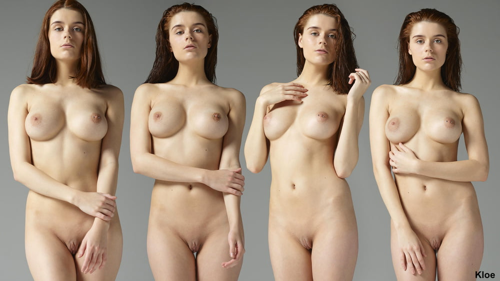 Naked older women, mature granny porn, nude granny pics