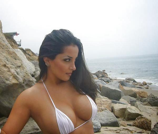 Nepal nude free pics