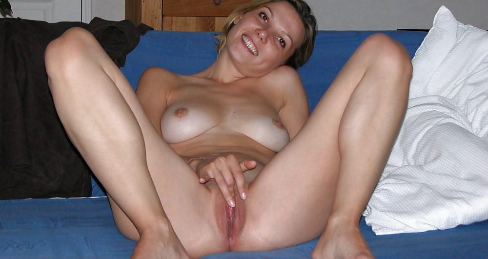 Porn amateur german-4261