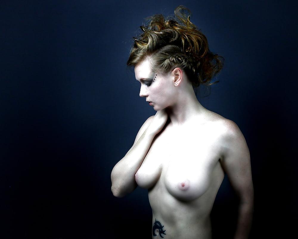 Mia maestro nude