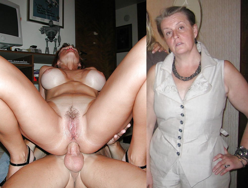 Featured British Mature Couple Porn Pics Xhamster