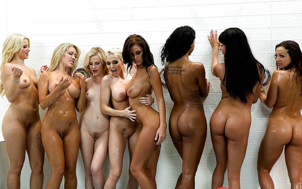 Digital playground girls naked