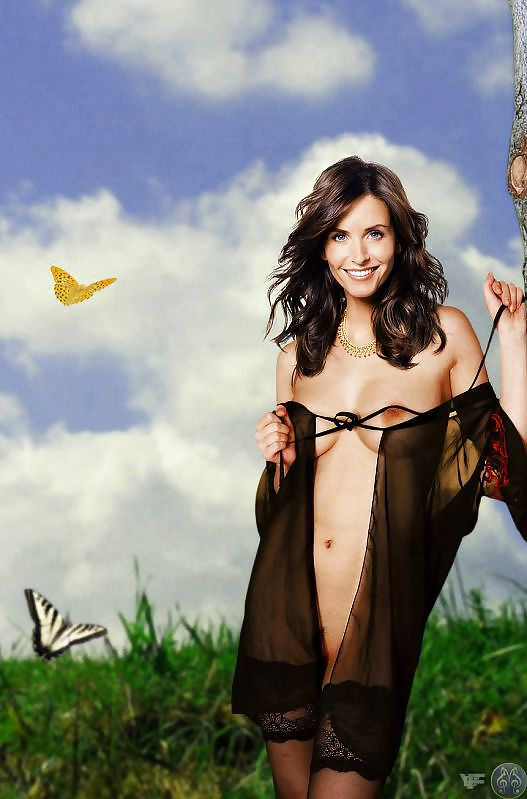 courtney-cox-naked-gallery-picture-images-female-clit-piercings