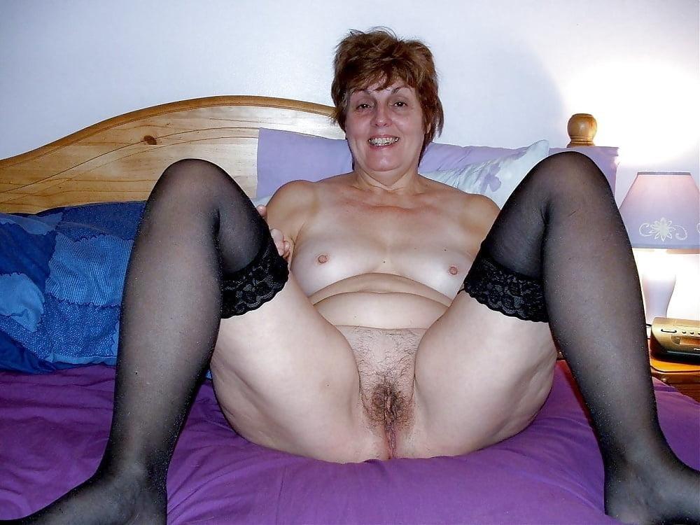 Mature whore porn, mature nude photos