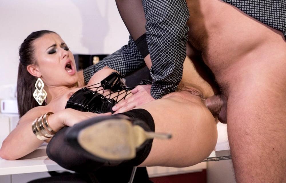 anal-sex-punishment-soft-core-erotic-lesbian-videos