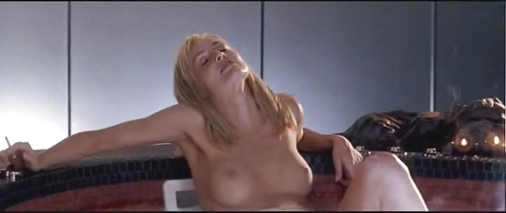 Контакте порно порно проснувшийся инстинкт мою колбаску порно
