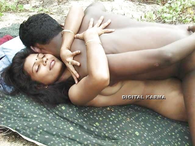 Whatsapp video tamil sex-3494