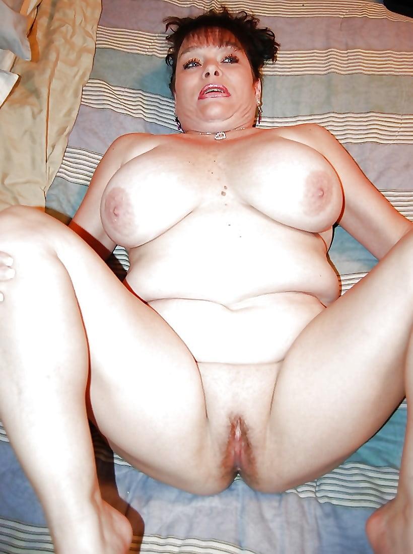 pics-of-fat-moms-nude-dublin-ohio-sperm-bank