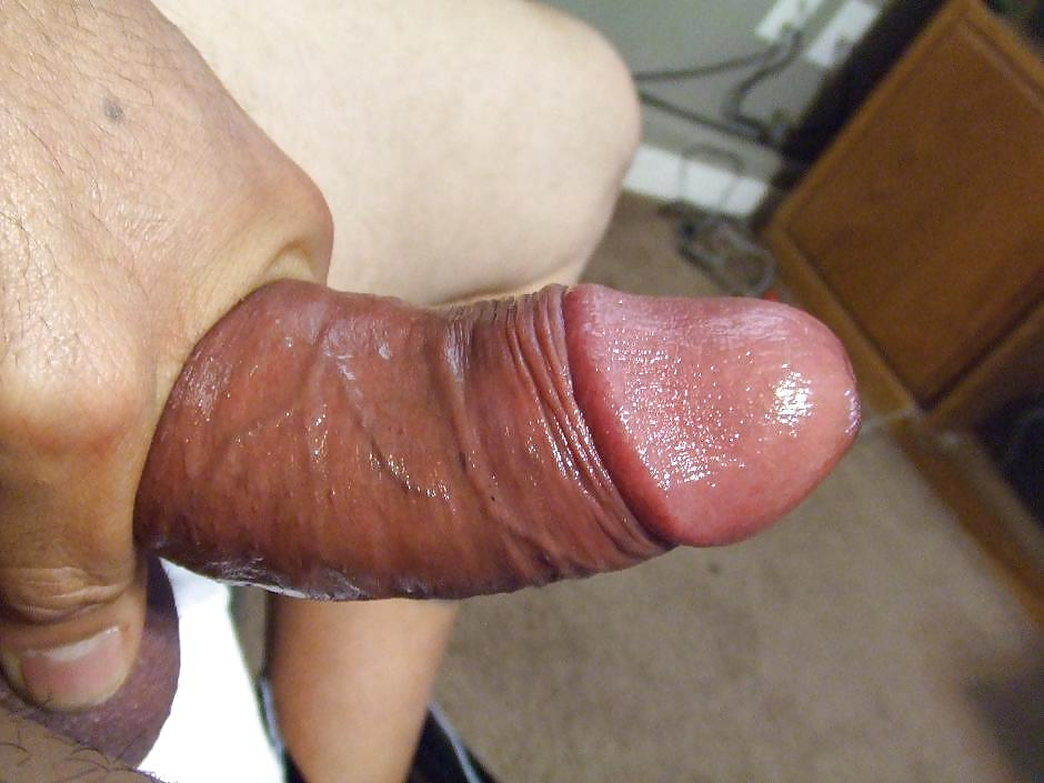 James Stevens Loves The Way Drake Masters Mouth Feels Wrapped Around His Huge Throbbing Cock
