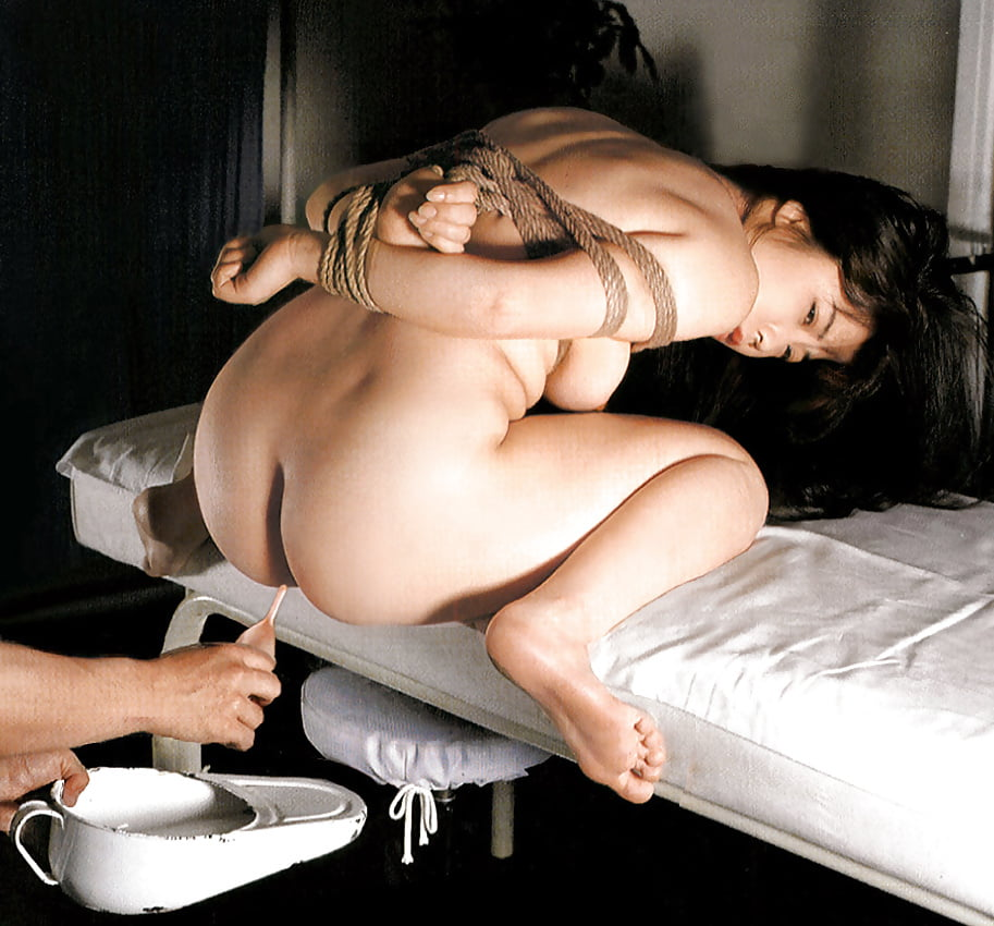 Dr Peeemeee And Giogio Enema And Masturbation