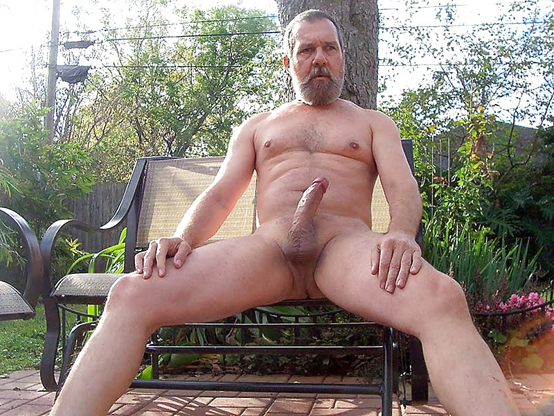 dick sexy Sexy dick video