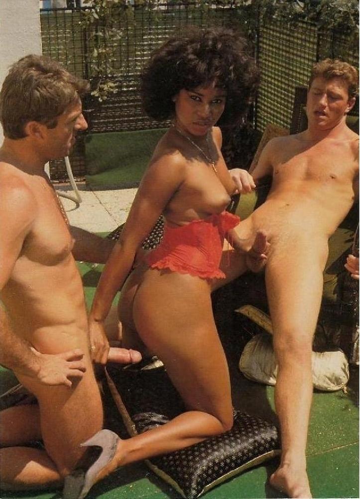 Classic Vintage #3 - 77 Pics