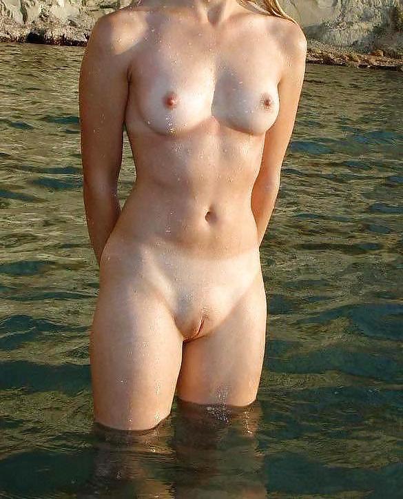 Rasierte Muschi Pornofilme1