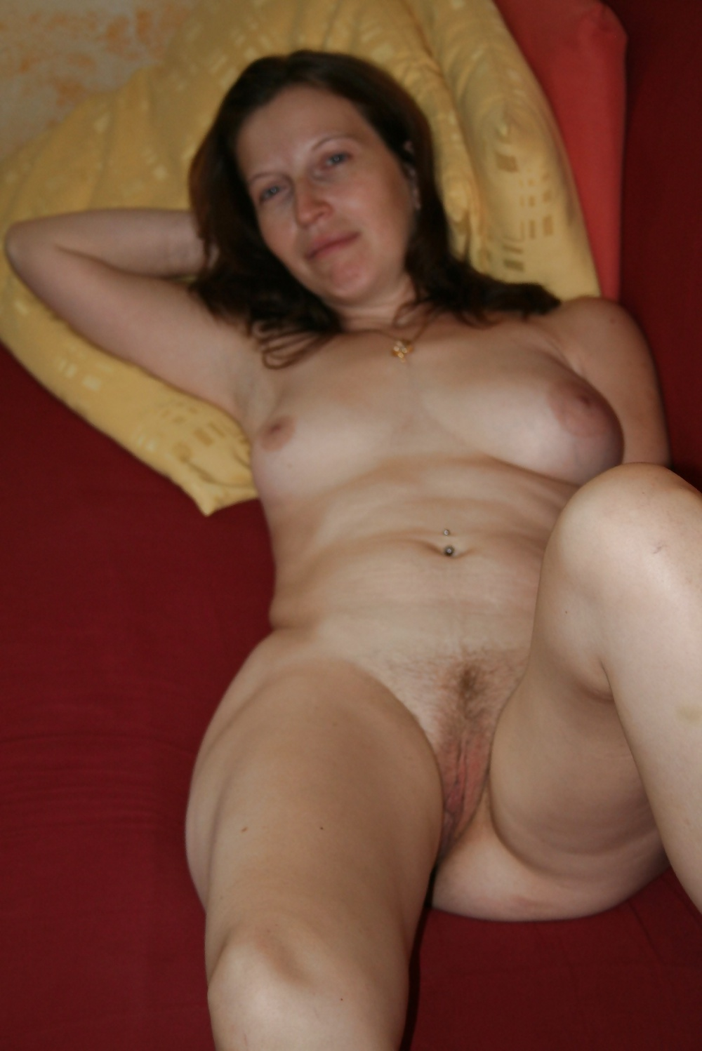 amateur video Real milfs on