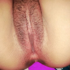 Do You Like My Pussy