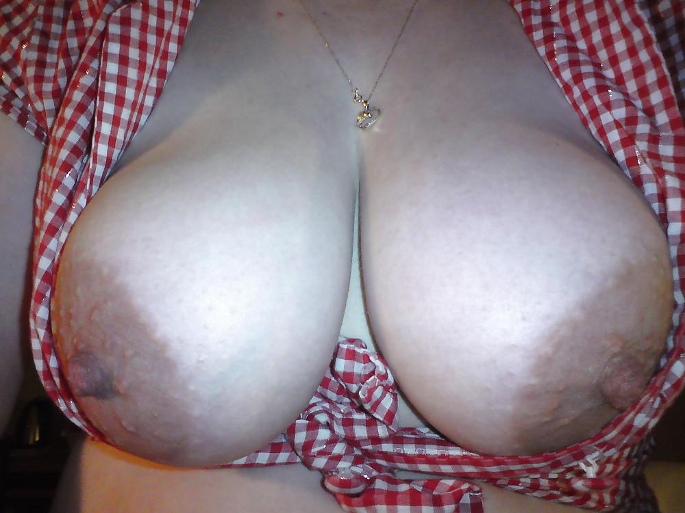 Mummy tits, sextubegoogle playe