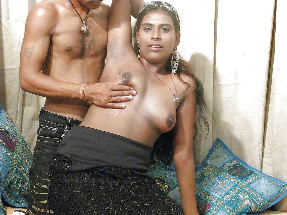 Индийские проститутки фото и видео — 12