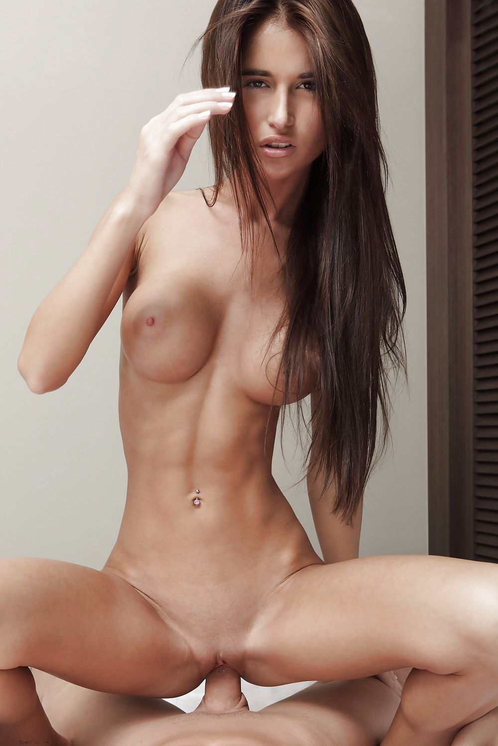 young-skinny-mexican-nude-girls-threesome-party-photos
