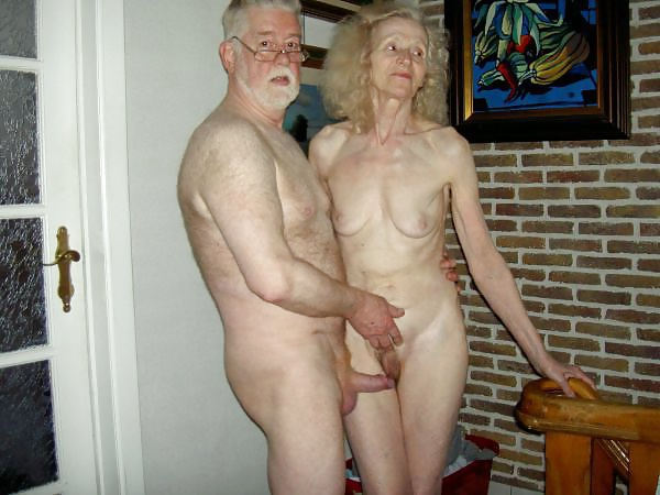 Old couple sex picture gallery