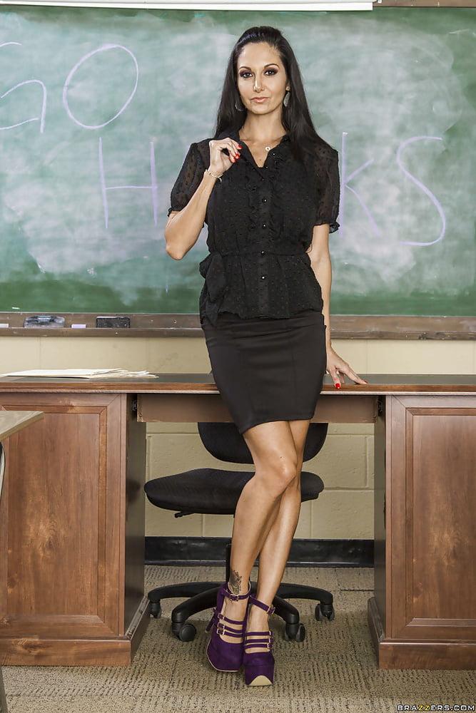 Sex xxx school teacher-5358