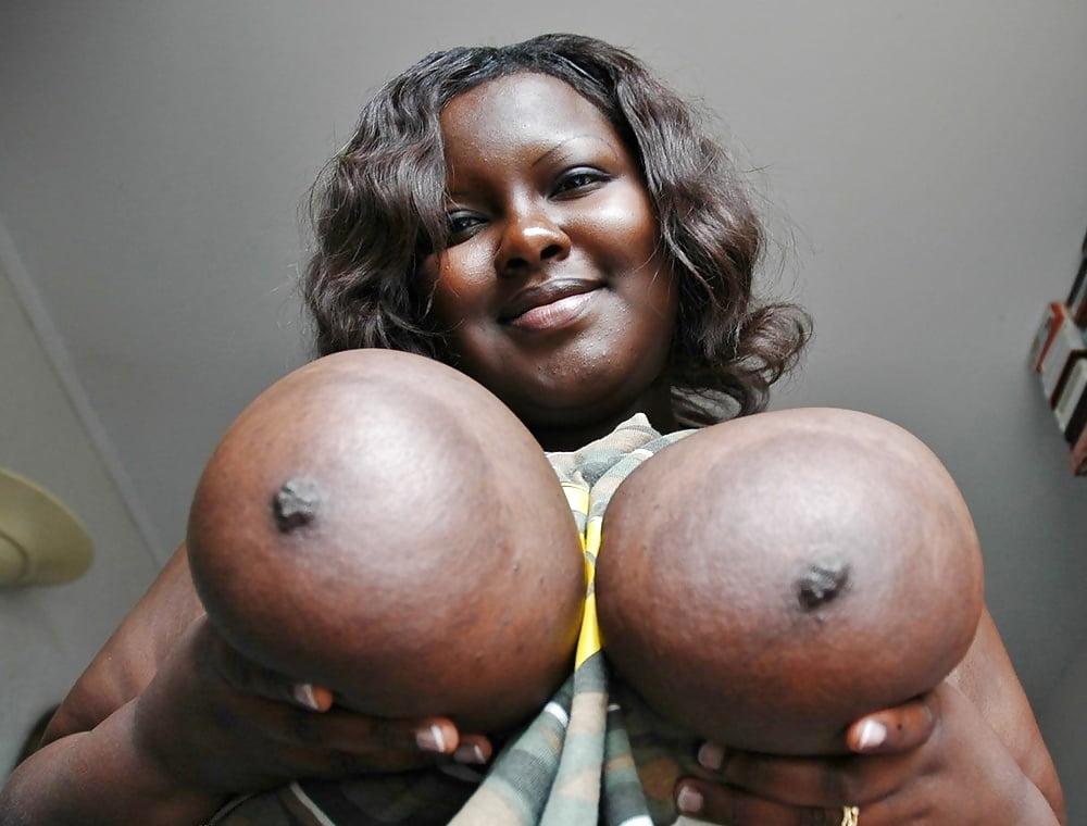 Top nude woman video