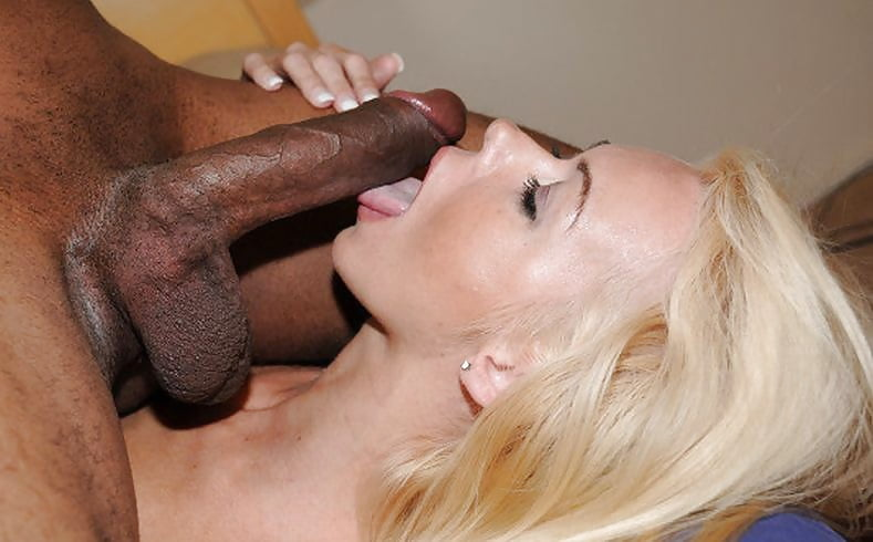 Blonde Milf Totaly Tabitha Anal Interracial Sex With Good Cock Suck Pornky 1