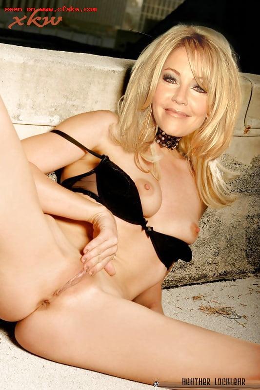 pussy-first-heather-nauert-nude-skinny