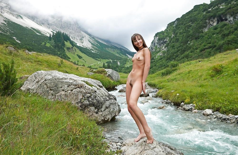 gorniy-altay-seks-porno-smotret-onlayn