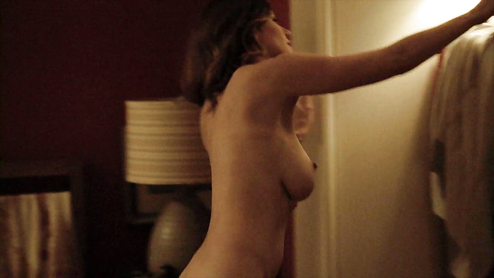 Little nude diora baird gif boobs
