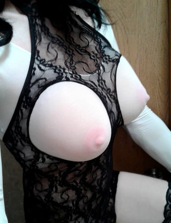 so squeezable big tits