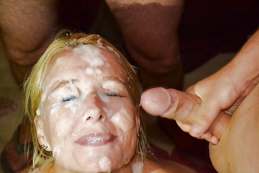 Slut Huge Cumshot In Self Shot Amateur Facial Cumshot, Assjob Cumshot Gifs Porn