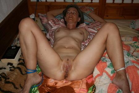 sexy legs open sluts
