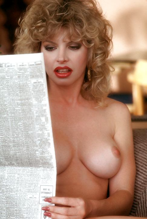 Cindy brooks nude, topless pictures, playboy photos, sex scene uncensored