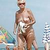 Mature Lady Nudists 11