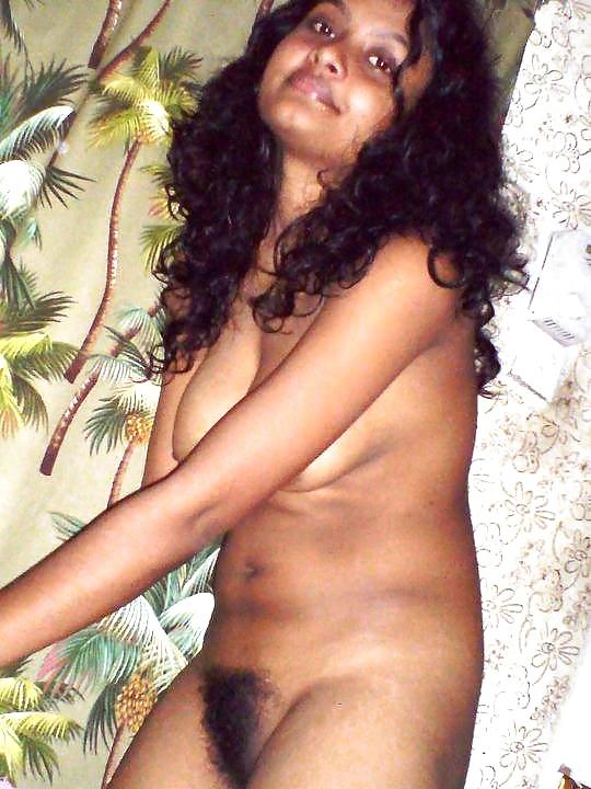 Sexy girl sri lanka, women nedu