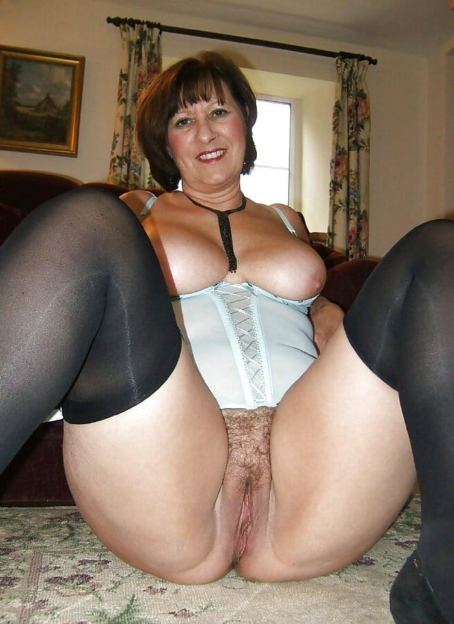 Super mature chubby moms pussy next door tailor porn