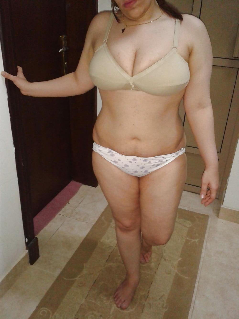 Nude indian married girl