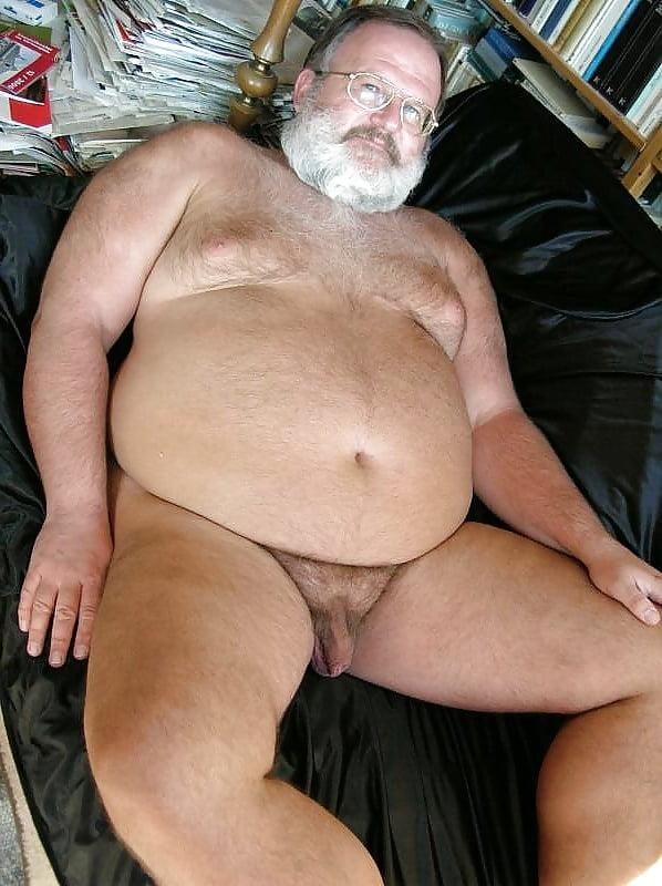 fat-men-sex