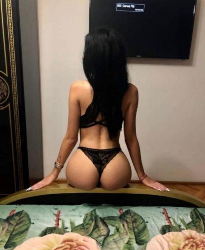 Девушки индивидуалки архангельск проститутки тюмень анкеты