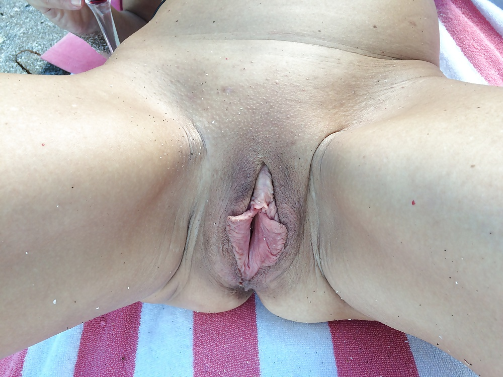 Perverted milf anal sex action free nude latina woman