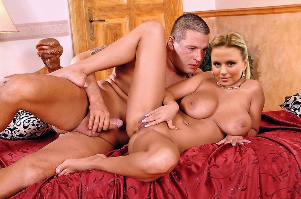 video-seks-anna-semenovich-v-pornuhe-bedovaya
